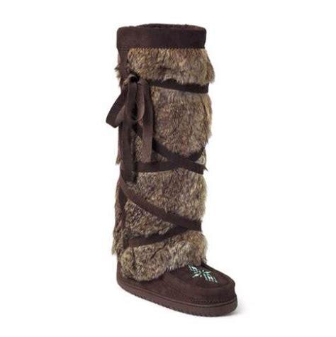 mukluk slippers canada manitobah mukluks canada brand beading wrap mukluk