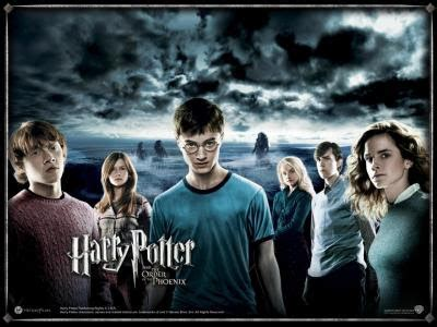 film anak harry potter 13 fakta unik tentang harry potter beritaunik net
