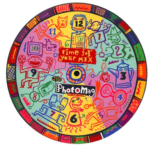 cool clock faces cool clock face designs www pixshark com images
