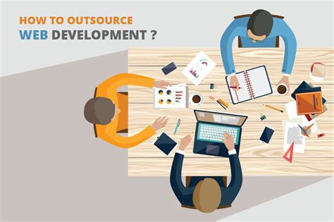 How To Outsource Applications How To Outsource Web Development Internetdevels