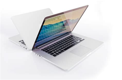 best apple macbook pro best macbook buying guide uk 2017 which apple laptop is