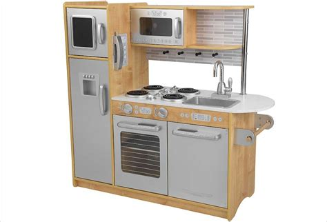 cuisines bois enfant et jouets en bois pour enfants