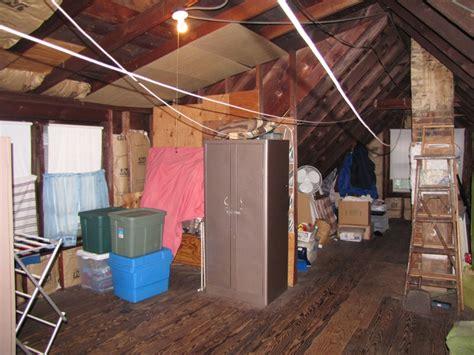 houses for sale in wallington nj wallington nj 2 family homes for sale