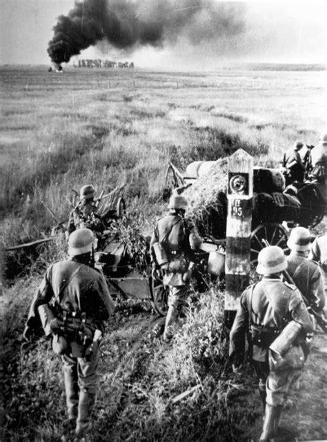 Operazione Barbarossa - Wikipedia