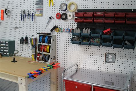 the makerspace has a home grandview joins the maker movement carpe diem