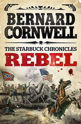 found the conduit chronicles books rebel by bernard cornwell waterstones