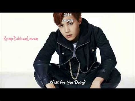 download mp3 bts interlude 1007 81 kb what are you doing bts mp3 download mp3