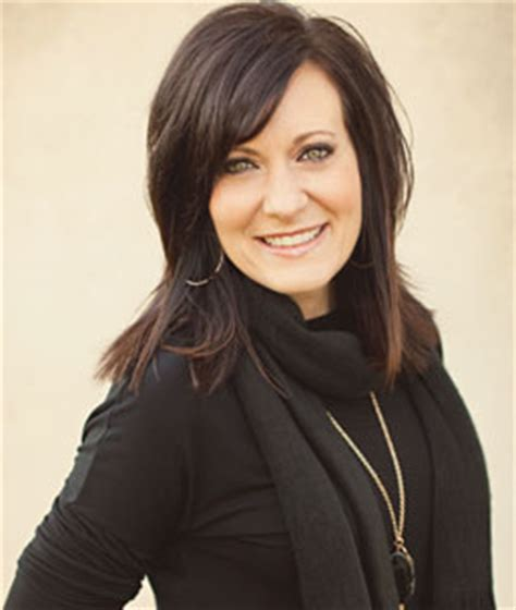 K Love Giveaway - live webcast w lysa terkeurst giveaway wlww link up party women living well