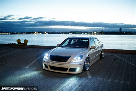 lowes outdoor k chen 100 lexus ls430 vip phantom suspension abe u0027s