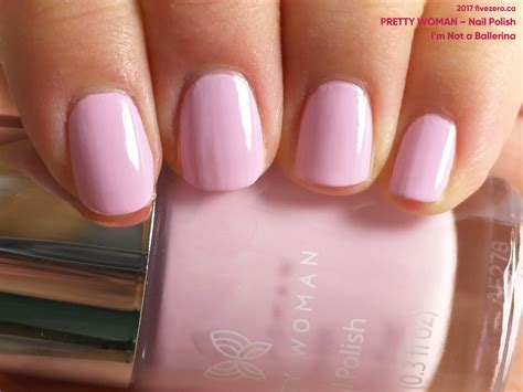 Nail Color For Executive Women | nail color for executive women pretty woman i m not a