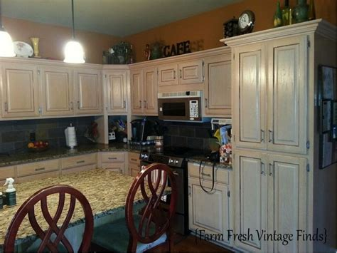 reclaim paint kitchen cabinets painted oak kitchen cabinets in reclaim licorice black vintage oak kitchens and grey