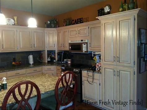 reclaim paint kitchen cabinets painted oak kitchen cabinets in reclaim licorice black