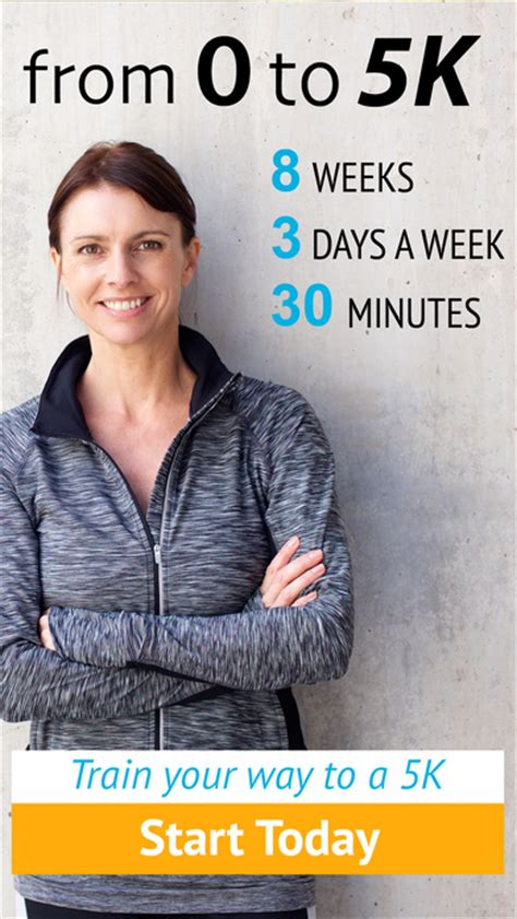 couch potato to 5k review 5k trainer 0 to 5k runner couch potato to 5k app