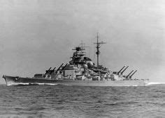 Linea Sink Le 40 40 25 battleship bismarck of the german navy one of the