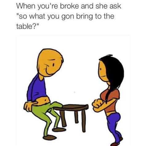 what can you bring to the table in a relationship 16 best quotes images on kisses