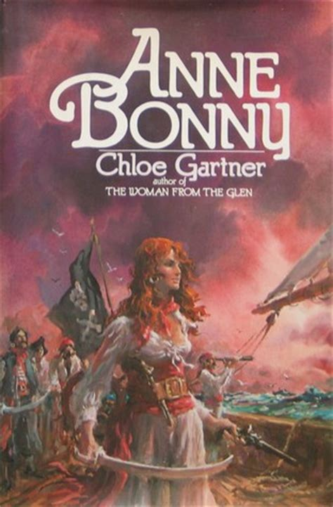 the in the picture a novel books bonny by gartner reviews discussion