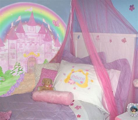 murals for girls bedroom 31 best images about over the rainbow kids bedrooms on