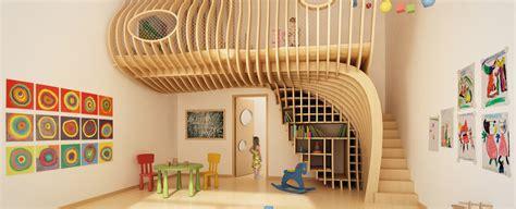 kinderzimmer einrichten design kinderzimmer einrichten wichtige tipps tricks form bar