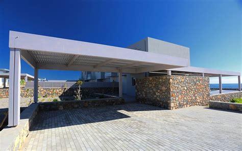 tettoie per auto usate coperture per auto pergole e tettoie da giardino quale