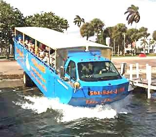 boston duck boat tours promo code free things to do in palm beach divaduck hibious tours