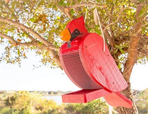 amish  bird feeders  dutchcrafters amish furniture