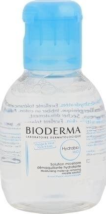 Bioderma Hydrabio H2o 100ml bioderma hydrabio h2o 100ml skroutz gr