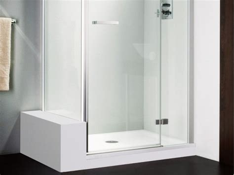 cabina doccia duka duka box doccia