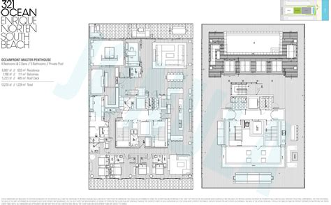 ocean shores floor plan 100 ocean shores floor plan kihei shores condos for