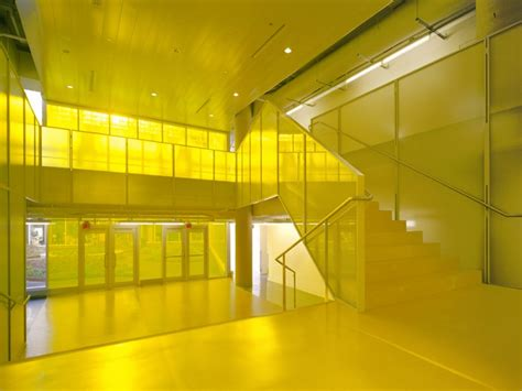 yellow interior gallery uqam cus yellow interior color scheme