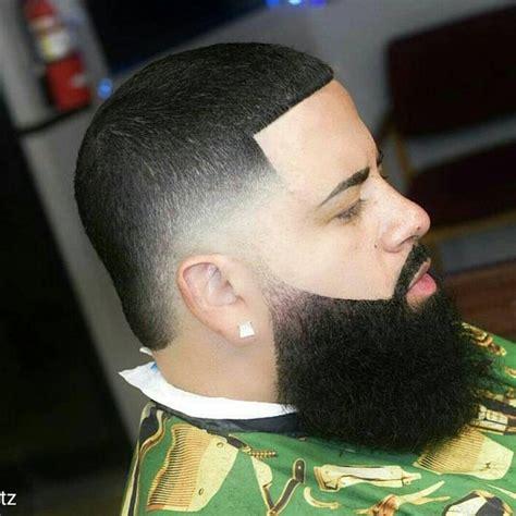 fade haircuts with beards 25 b 228 sta beard fade id 233 erna p 229 pinterest sk 228 gg och h 229 r