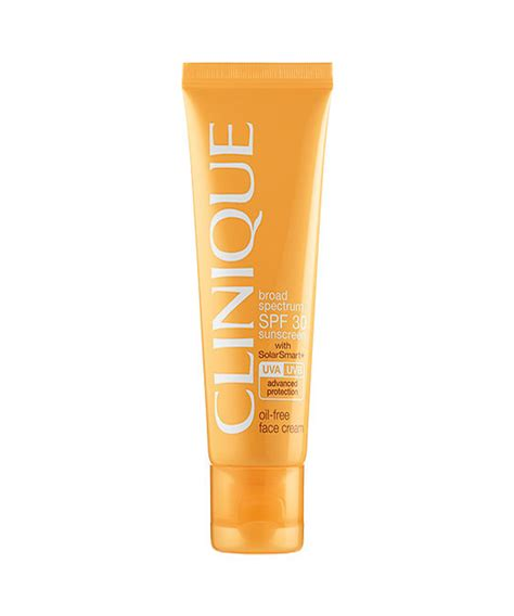Recomend Sunscreen By Jelly 3 In 1 Sunblock Skincare Spf50 best sunscreen no breakouts clogged pores