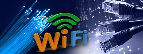 mobile broadband service providers how broadband providers can improve quality of service in