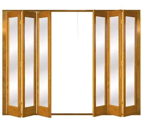 Ikea Room Divider Room Divider Panels Ikea Woodworking Projects Plans