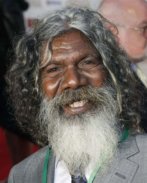 famous australian aborigines youtube famous aboriginal people driverlayer search engine