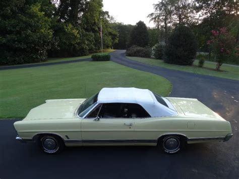 390 ford engine for sale 1967 ford galaxie convertible 390 engine for sale