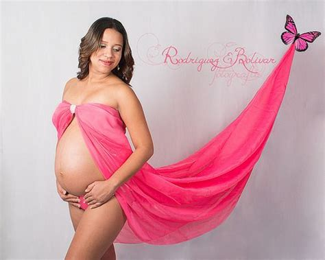 imagenes originales de mujeres embarazadas m 225 s de 25 ideas fant 225 sticas sobre preparaci 243 n nido en