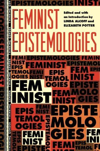 free free gender feminism books ebook feminist epistemologies thinking gender free pdf
