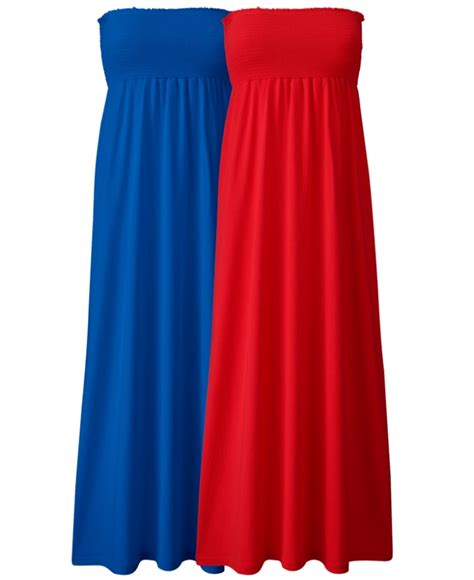 Sloopy Maxy Dress basic maxi dress you can just throw this on and go