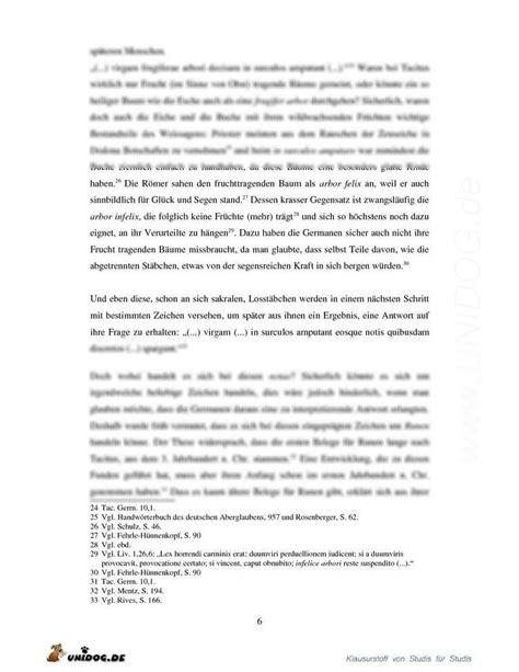 Bewerbungsschreiben Praktikum Radio Vorwort Hausarbeit Beispiel Essay Essay For You
