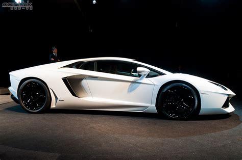 Lamborghini 700 Ps by Lamborghini Aventador Lp 700 4 700ps Launch In Hong Kong