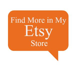 How To Search For On Etsy Creating Collections In Your Etsy Shop Paisley Lizard