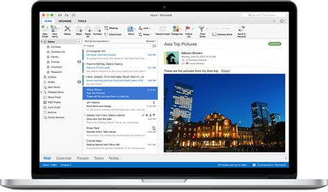 Office 365 Portal Mac Office 2016 For Mac With Office 365 Newly Designed For Mac