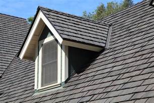 Tile Roofing Materials 1 Synthetic Shake Roofing Best Composite Cedar Shake Shingles