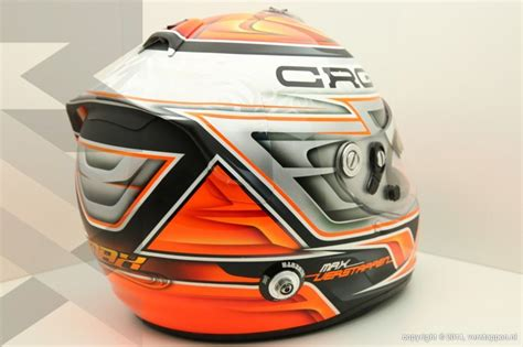 helm for design max verstappen verstappen nl