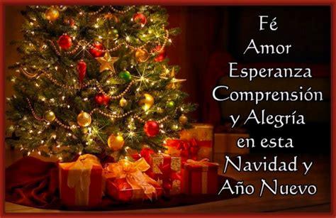 frases navide as cortas y bonitas frases navide 241 as cortas y bonitas para amigos familia