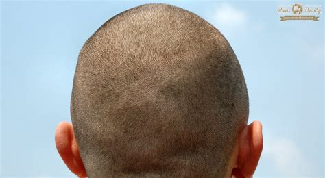 tipos de cortes de pelo hombre 57 cortes de pelo y peinados para hombre tipo de rostro