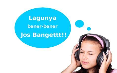 download mp3 ari lasso stafaband download lagu samsons perbedaan mp3