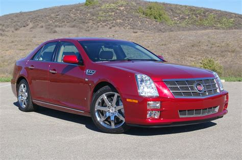 service manual 2010 cadillac sts images pictures and videos 2010 cadillac sts used cars in