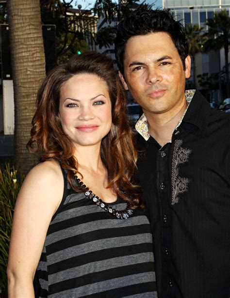 Rebecca Herbst Husband | rebecca herbst and michael saucedo welcome another boy