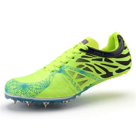 athletic shoes spikes popular track shoes spikes buy cheap track shoes spikes